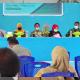 Pemkot Kendari Gandeng Jars Foundation Edukasi Warga Kelola Sampah