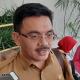 Kota Cirebon akan Jalankan Proyek CRIC untuk Tangani Permasalahan Sampah