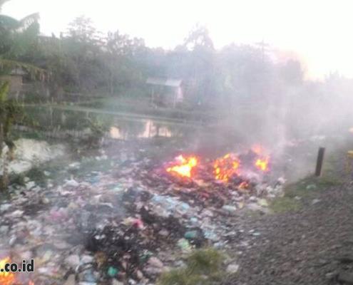 Atasi Sampah, PDU di Kota Cirebon Segera Beroperasi