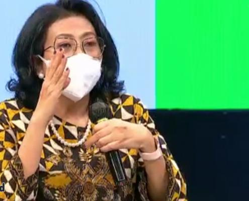 Kurangi Impor Bahan Baku dari Sampah, Masyarakat Diminta Rajin Memilah