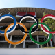 Olimpiade Tokyo 2020 yang Ramah Lingkungan: Ranjang Kardus hingga Medali Daur Ulang
